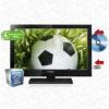 Televize 12V 48cm LCD