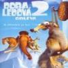 DVD Doba ledová 2:Obleva / Ice Age 2 / The Meltdown