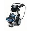 Bosch GHP 8-15 XD Professional vysokotlaký čistič (DOPRAVA ZDARMA)