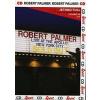 CD - Robert Palmer: Live At The Apollo New York City