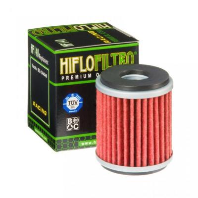 HIFLOFILTRO Olejový filtr HIFLOFILTRO HF140