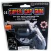 Pistole na kapsle KAPSLOVKA super cap gun