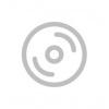 Rodrigo Y Gabriela (Rodrigo Y Gabriela) (CD / Album with DVD)