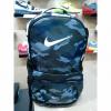 4c1476cdabf Nike Nike Pánský tréninkový batoh Brasilia (Medium) BA5973-021 - EU  univerzální