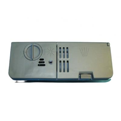 Dávkovač myčka Gorenje / Mora - 285801