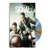 Signál - DVD Filmy