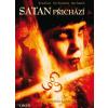 Satan přichází (DVD) (The Omen)