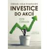 Investice do akcií Základy value investování