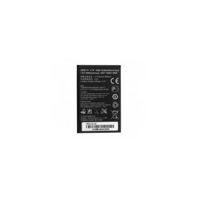 originální baterie Huawei HB5F1H pro Huawei U8860 Honor 958BO316