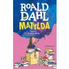 Matylda - Dahl Roald