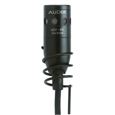 Audix ADX 40