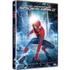 DVD Amazing Spider-Man 2