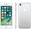 Apple iPhone 7 128GB Silver - MN932CN/A