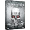 Film/Sci-Fi - Terminator 2: Den zúčtování (DVD)