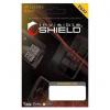 ZAGG InvisibleSHIELD LG Nexus 4 (E960) (ZGLGNEX4LE)