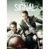 Signál - DVD