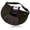 BeSafe bezpečnostní pás do auta pro těhotné Pregnant