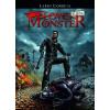 Lovci monster s.r.o. - Larry Correia [E-kniha]