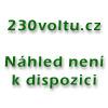 EL.VRATNY 4FP 111 05