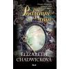Podzimní trůn - Elizabeth Chadwicková [E-kniha]