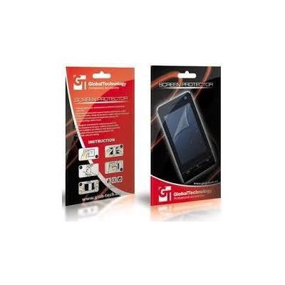 Ochranná fólie pro LG Optimus ME (P350)