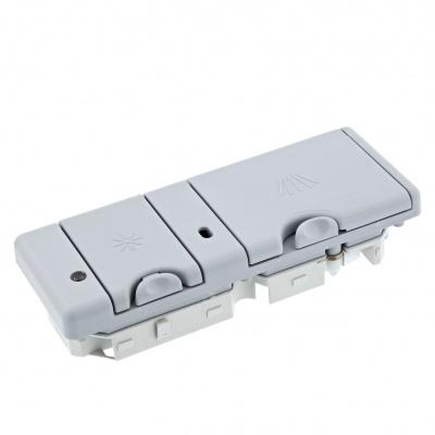 AEG / Electrolux / Zanussi Dávkovač myčka Electrolux - 140000775027