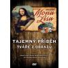 Mona Lisa DVD - neuveden