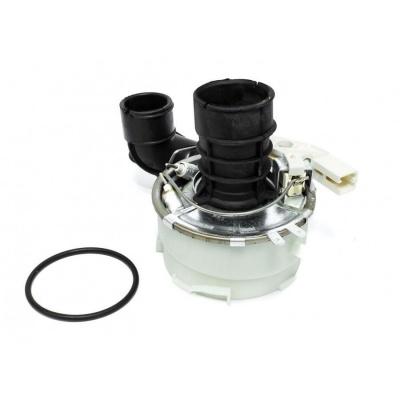 AEG / Electrolux / Zanussi Těleso myčka Electrolux - 4055373700