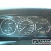 Nissan Primera P10, W10 (90-98r) - Alurámečky na budíky