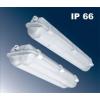 52351 sv. MULTIVIPET-I-PC-258, 2x58W, 1h IP66 T26 / G13 trvalé, 1h