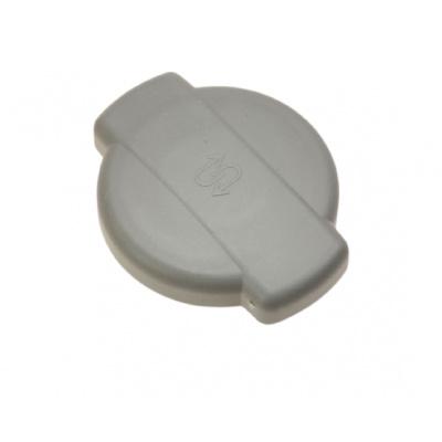 AEG / Electrolux / Zanussi Matice zásobníku myčka Electrolux - 1119192209