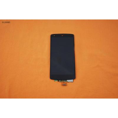 Displej LG Google Nexus 5 (D820)