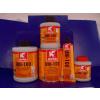 PVC lepidlo Griffon 500 ml se štětcem 0410600500