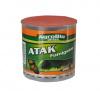 ATAK - fumigator - Dýmovnice proti štěnicím, švábům a dalšímu hmyzu (Atak fumigátor je vodou aktivovaná dýmovnice na hubení štěnic, švábů a dalšího hmyzu. ATAK fumigátor - tato nová metoda hubení hmyz