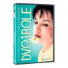 Dvojrole (DVD)