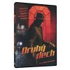 Film/Krimi - Druhý dech (DVD)