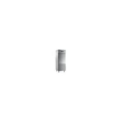 Mrazicí skříň 700 l + LED ENF 700 L RM GASTRO