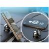 Držák do auta magneticky pro Sony Xperia Go-ST27E