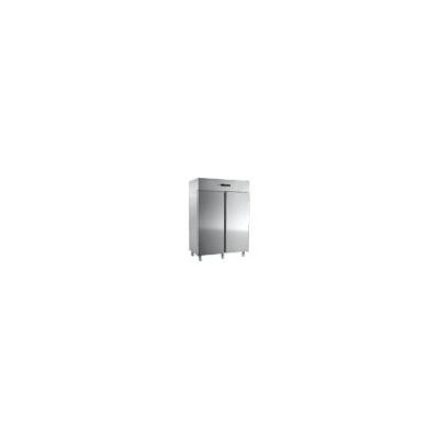 Mrazicí skříň 1400 l + S (se sterilizátorem) ENF 1400 S RM GASTRO