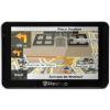 Prestigio GeoVision 5850 5'' iGo Full Europe