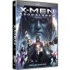 Film/Akční - X-Men: Apokalypsa (DVD)