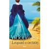 Leopard a orchidej - Kathleen E. Woodiwiss [E-kniha]