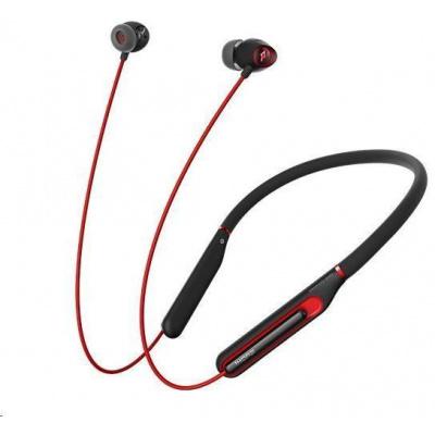 1MORE Spearhead VR Bluetooth In-Ear headphones (E1020BT-Black)