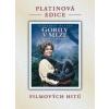 DVD Gorily v mlze / Gorillas In The Mist