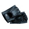 Kozene bezprsté rukavice - Vyhledávání na Heureka.cz 84bfc4172a