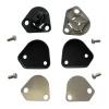 Mechanika plexi pro přilby AGV PISTA GP/R, CORSA/R, GT VELOCE/S