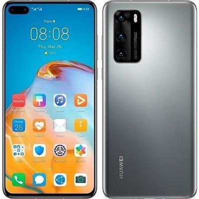 Smartphone Huawei P40 8GB/128GB
