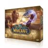 Activision Blizzard PC CD - WORLD OF WARCRAFT Battlechest (V5.0)
