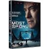 Film/nezařazeno - Most špiónů (DVD)