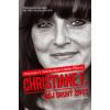 Christiane F. - Můj druhý život (Pokračování bestselleru My děti ze stanice ZOO)